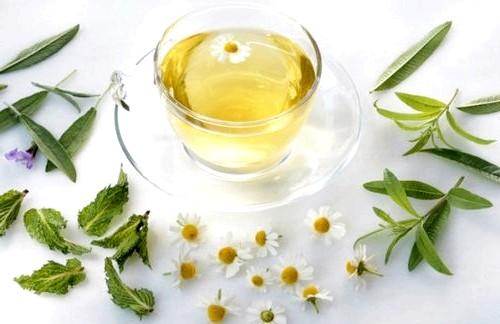Крепкий чай может ли повышать давление